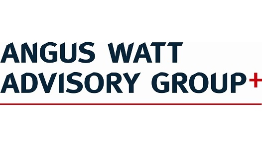 Angus Watt Advisory Group