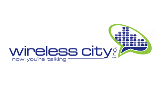 Wireless City Inc.