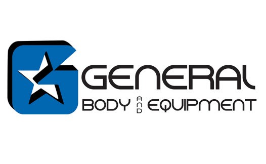 General Body Equipment